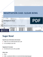 01-2 Dist Sugar Bowl