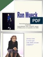 Mueck_fr