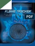 1q05_flametracker