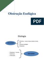 digestivo1_[Modo_de_Compatibilidade][1]
