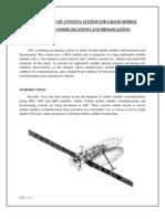 Antenna Inno