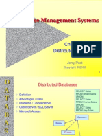 DBNote10