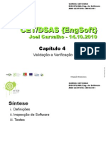 EngSoft_Cap4