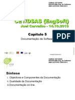 EngSoft_Cap5