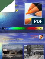 Teórico Percepción y Color2