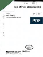 Handbook of Flow Visual is at Ion