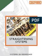 1_en_GALDABINI - Straightening Systems ING-FRA