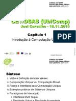 UbiComp_Cap1