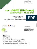 UbiComp_Cap3