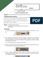 Actividade Laboratorial_Atrito