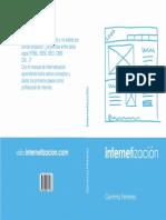Internetización