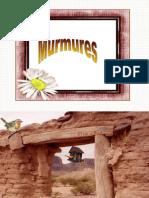 Murmures_