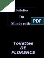 toilette-du-monde-1197427563872752-4