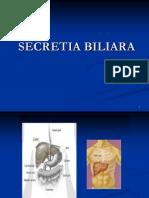 85Secretia_biliara