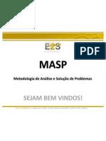 Masp Aster