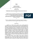 Zwiezła encyklopedia legalnych ziół i substancji o własciwosciach psychoaktywnych