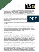 Manifiesto_15O_Castellano