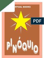 HISTORIA - PINOQUIO - 8