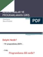 algoritma_programlama