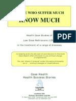 Google LDN (E-book)