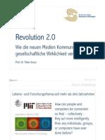 Prof Kruse Revolution 2 A
