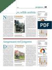 pdf fd