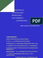 Clor Tetras Macr Lidos Tms2006