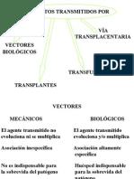 Teórico 5 - 2006