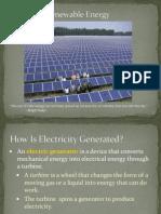 Renewable+Energy