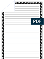 Assignment Paper