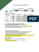 Práctica de laboratorio 6.7.5