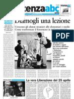 VicenzaAbc n. 96 del 19 aprile 2005