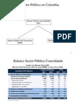 1 Sector Publico