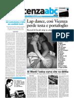 VicenzaAbc n 111 del 23 settembre 2005