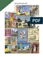 Pregón Roser 2011 pdf