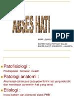 4. ABSES HATI