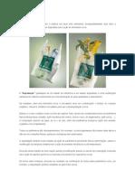 plasticos biodegradaveis