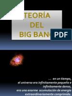 Expo Sic Ion Big Bang