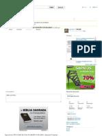Capa do livro PÃO E VINHO NA CASA DO DRAGÃO ATUALIZADA