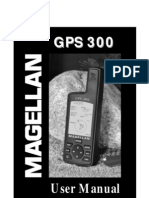Gps 300