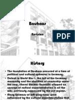 bauhaus-revision-1206570987334328-3