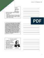 Discrete Maths 2002 Lecture 27 3 Slides Pp