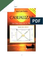 Los Once Pasos De La Magia-Casualizar (José Luis Parise)
