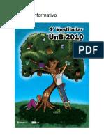 BOLETIM_INFORMATIVO___1___VESTILBULAR_2010