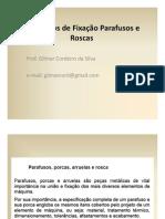 247170_Aula de Roscas e Parafusos