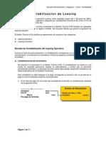 contabilizacion_de_lasing