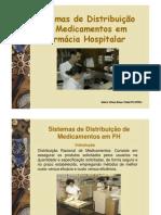 Sistema_de_Distribuicao_de_Medicamentos_1_ (1)