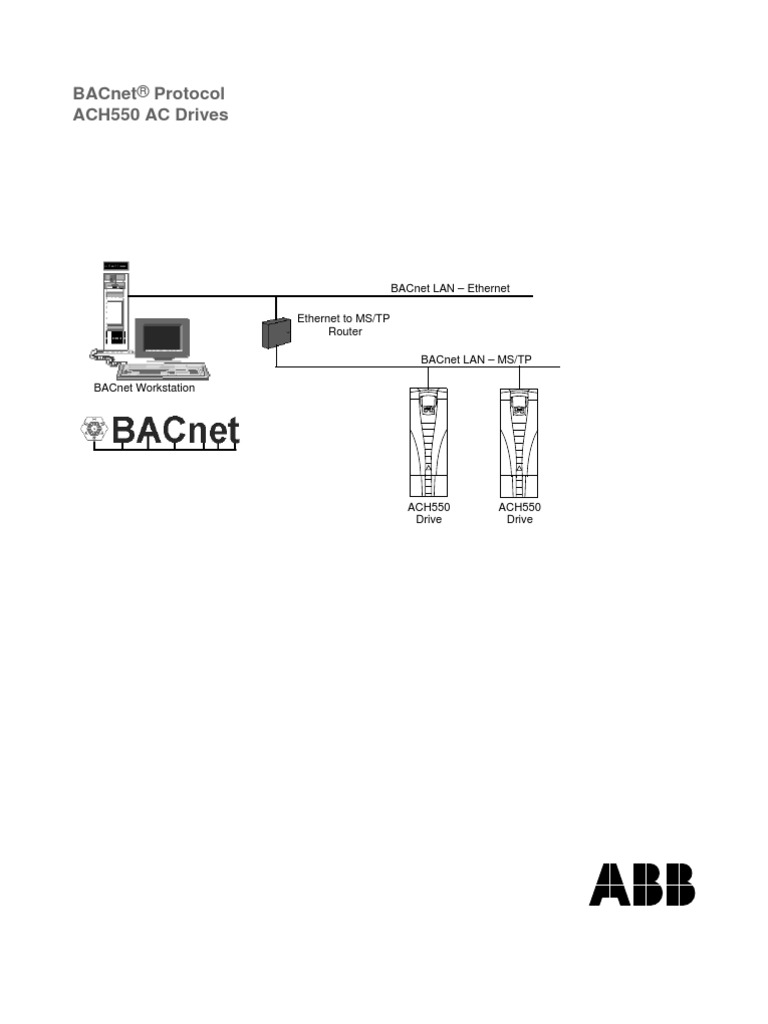 Abb Ach550 Bacnet Wiring Diagram - wiring diagrams schematics on basic furnace wiring diagram, central ac wiring diagram, a c controls wiring diagram, ac furnace wiring diagram, home furnace diagram, saftronics schematic diagram, dimension one spa wiring diagram, basic telephone wiring diagram, potentiometer wiring connection diagram,