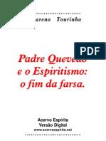 Nazareno_Tourinho_-_Padre_Quevedo_E_O_Espiritismo___O_Fim_Da_Farsa_-_[_Espiritismo]