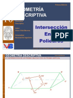Cap 10 Inter Secc Ion Poliedros